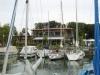harbour_biel