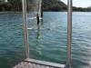 11-sup-vermietung-im-strandbad-erlach-bielersee