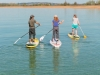 2-stand-up-paddling-ausflug-mit-sup-mietboard
