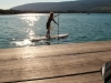5-sup-boardtest-hardboards-und-aufblasbare-inflatables-vor-dem-kaufen-testen