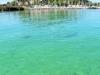 9-sup-tour-auf-dem-bielersee-mit-mediterranem-ambiente