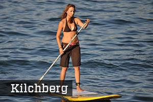 Hallo Kilchberg