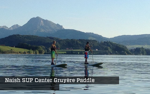 SUP center opening image_gruyere