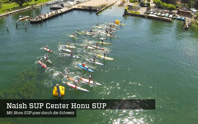 SUP center opening image_honu