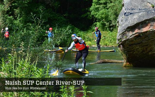 SUP center opening image_riversup