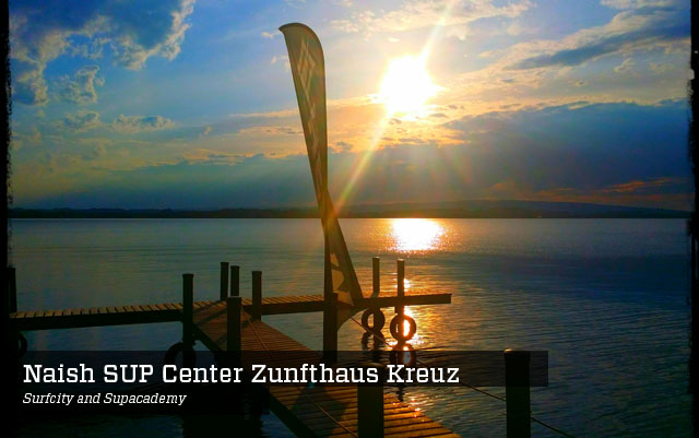 SUP center opening image_zunfthaus