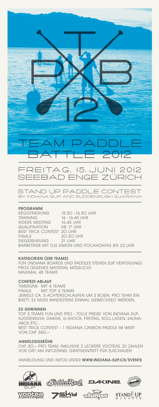 TeamPaddleBattle2012
