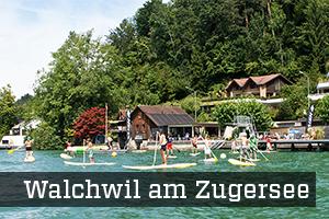 Hello Walchwil