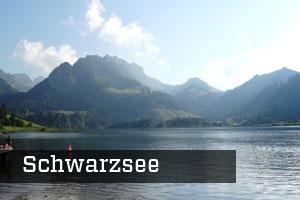 schwrazsee_neu