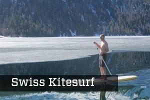 swiss kitesurf gmbh_neu